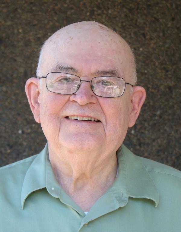 Photo of Tom Devlin