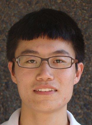 Y. F. Wang