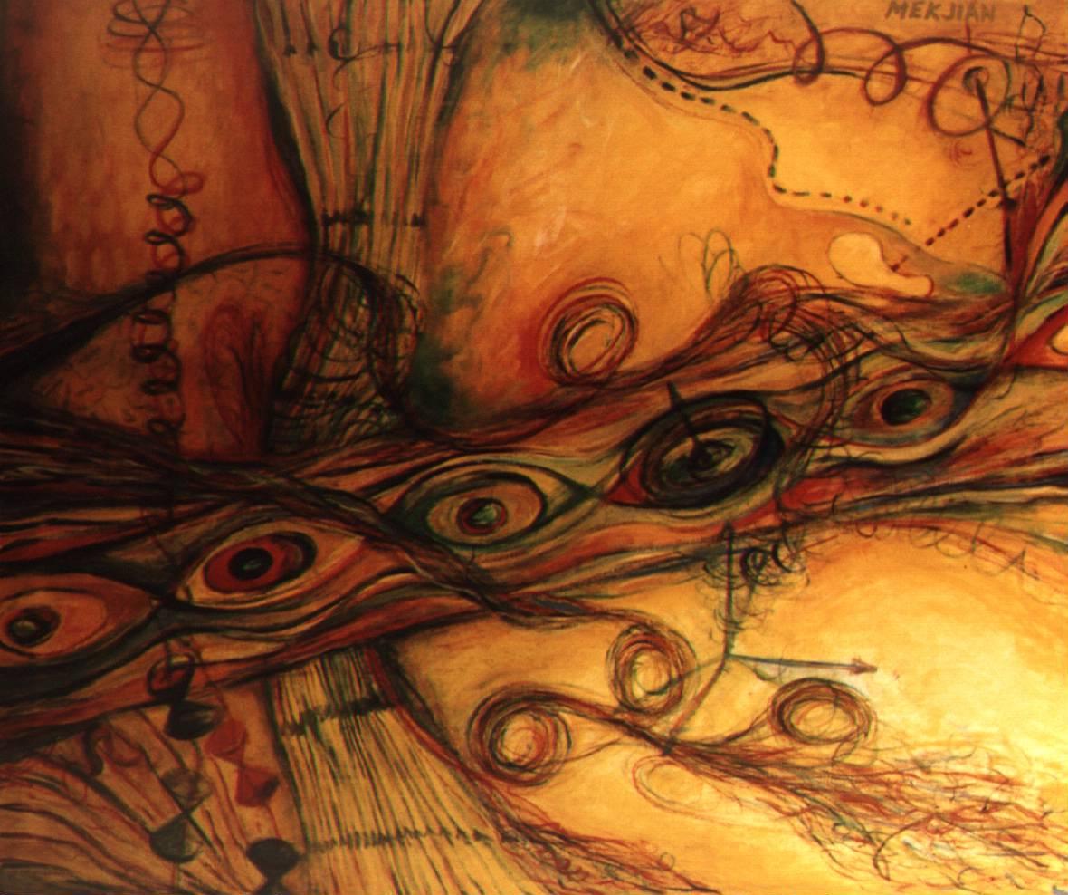 Paintings Artwork Artwork - paintings -Famous Forest Paintings