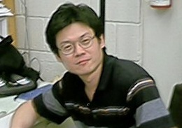 guohong