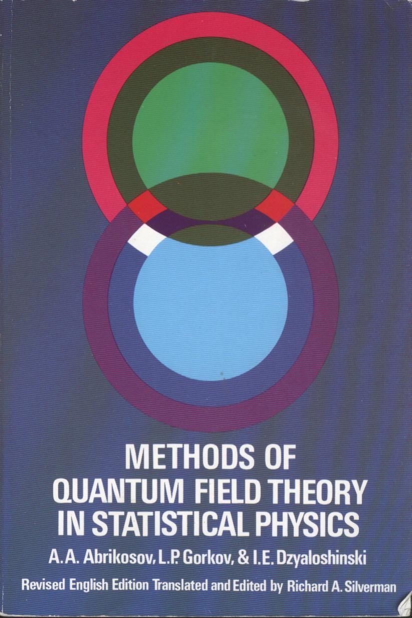 download Que es la teoria de la relatividad