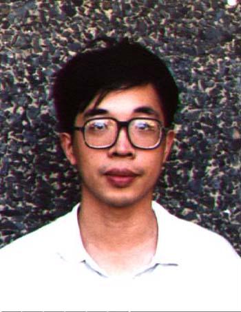 H. Lu