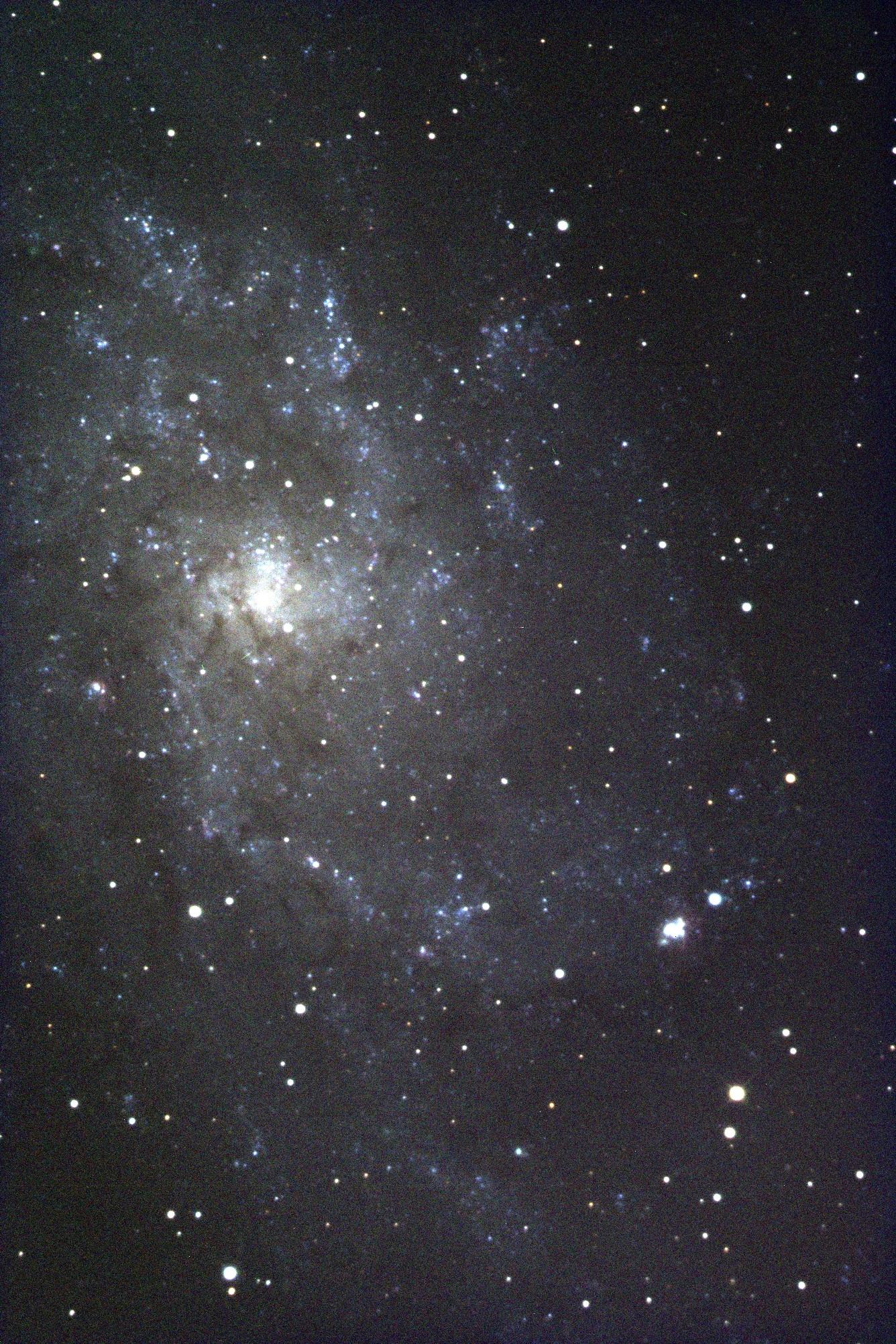 LSST: Entering the Era of Petascale Optical Astronomy (Speaker ...